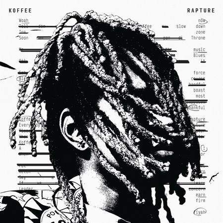Koffee-Rapture-EP-cover